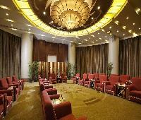 InterContinental Century City Chengdu