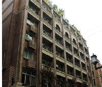 Jiali Hotel - Chunxi Branch