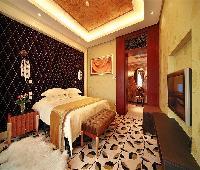 Sichuan Jinjiang Hotel