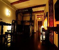 Ming Lu Hotel