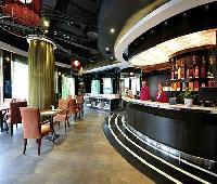 Green Westdon Hotel