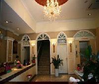 Jiali Hotel - Huaxing Branch