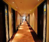 Nine Point Hotel