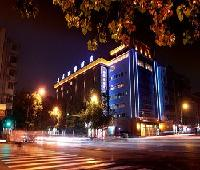 Sacen Grand Hotel
