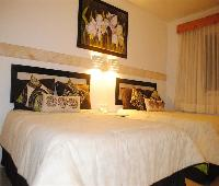 Hotel Tulij� Express Palenque