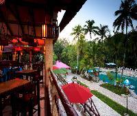 Chan-Kah Resort Village