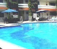 HOWARD JOHNSON HOTEL TUXTLA GUTIERREZ