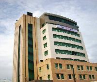 Vista Inn Premium