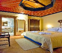 Anovolios Traditional Resort