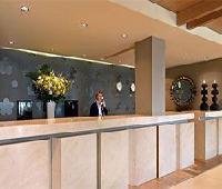 Hotel Divani Meteora