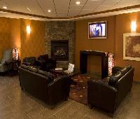 Franklin Suite Hotel