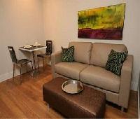 Platinum Hotels & Residences