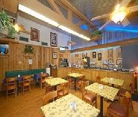Rodeway Inn Kingsville