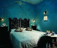 Hotel Villa Paradiso dellEtna