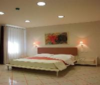 Hotel Principe DAragona