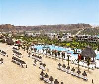 Royal Decameron Punta Sal Beach Resort, Spa & Convention Ctr