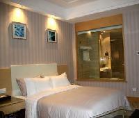 Dongguan Castfast Hotel