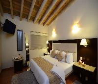Hotel Misi�n Grand Valle de Bravo