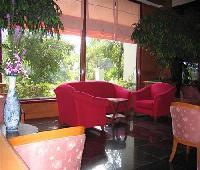 PathumThani Place Hotel