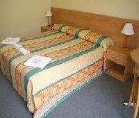 Rest Easy Motel
