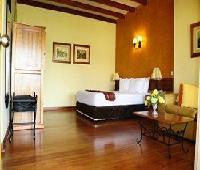 Casa Andina Classic Chincha Sausal