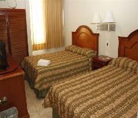 Hotel & Suites Real del Lago