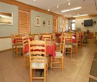 Quality Inn Findlay