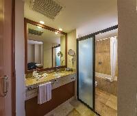Hotel Executivo Culiac�n