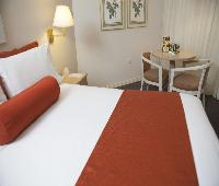Best Western Plus Hotel San Marcos