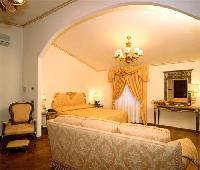 Palazzo Alexander Hotel