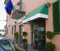 Hotel Bernardino