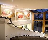 The Sebel Creswick Forest Resort
