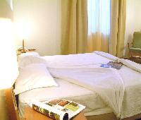 Hotel Do Col�gio