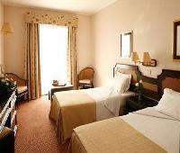 Hotel A�ores Atl�ntico
