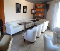 Ai Yannis Suites & Apartments