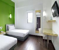 Amaris Hotel Pekanbaru