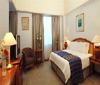 Aryaduta Hotel Pekanbaru