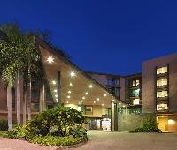 Adina Apartment Hotel Darwin Waterfront