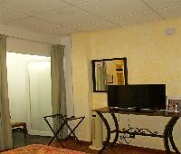 Portico Hotel Cultural