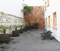 Hotel And Suites Galeria