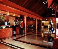 Pavilion Rim Kwai