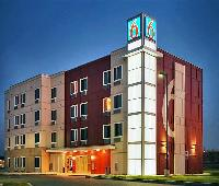 Motel 6 Swift Current SK