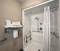 Days Inn And Suites Yorkton