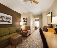 Country Inn & Suites By Carlson Albert Lea