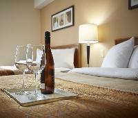 Comfort Inn Prince Albert