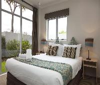 Beechtree Suites Heritage Boutique Collection