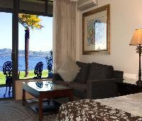 Millennium Resort Manuels