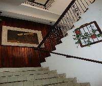 Hotel Mision Campeche America Centro Historico