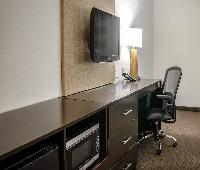 Sleep Inn And Suites Center