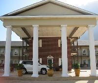 Weston Inn & Suites